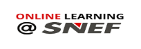 Online Learning @SNEF